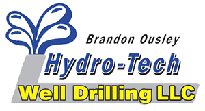 Hydrotech Well Drilling